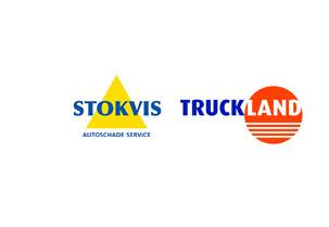 stokvistruckland